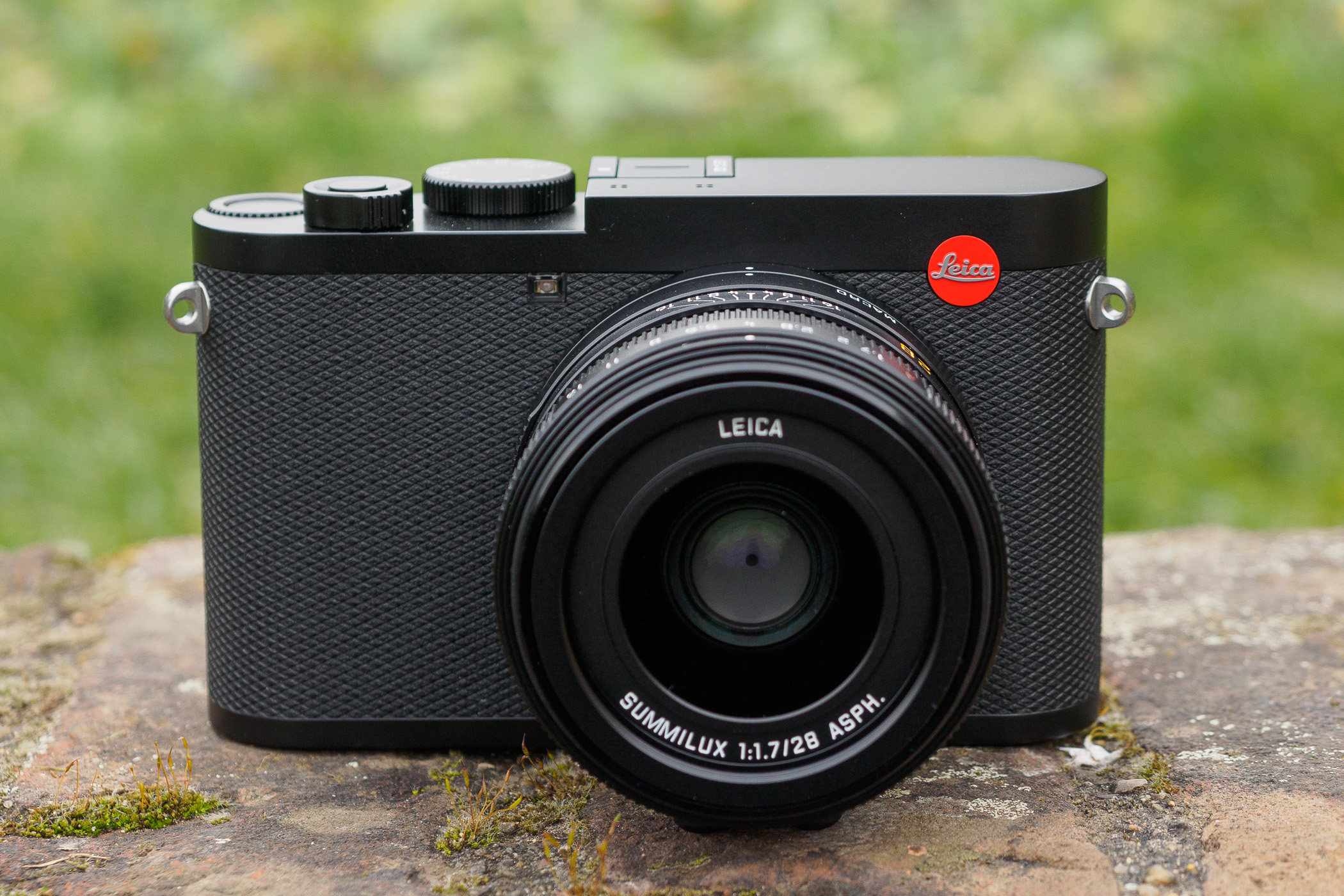 Image result for leica q2