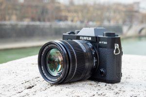 Fujifilm - Amateur Photographer