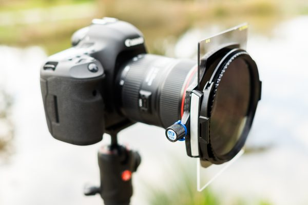 LEE 100 Filter Holder Review - Amateur Photographer