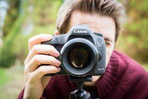 Camera round ups - Amateur Photographer