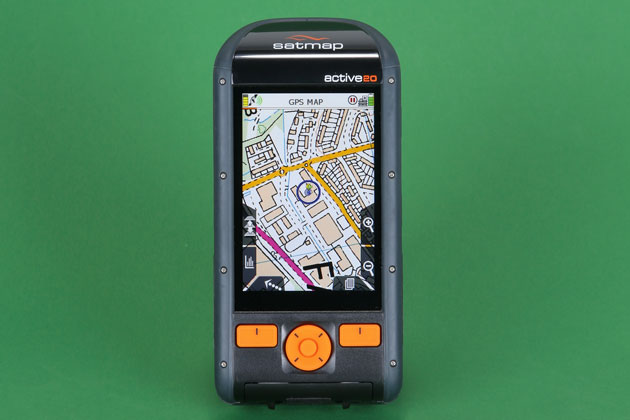 A Convenient Way To Download Garmin Maps For Free >> 6 Of The Best Gps Mapping Options For Landscape Photographers
