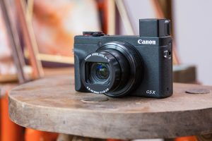 Compact camera reviews: Compact reviews, tests and specifications
