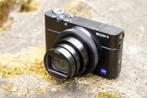 Compact - Amateur Photographer