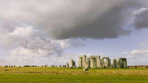 Ten easy ways to get great shots of UK landmarks