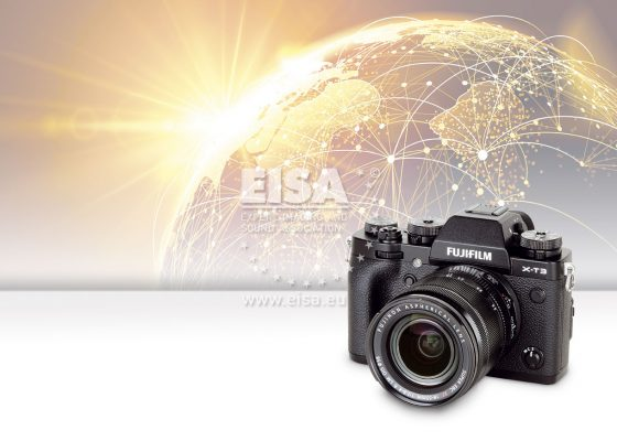 Best Low Light Camera 2020 EISA Awards 2019 2020 – the Best Cameras and Lenses   Amateur