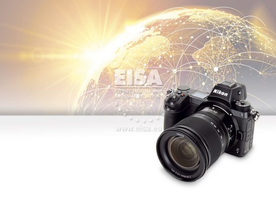 Best Dslr For Beginners 2020 EISA Awards 2019 2020 – the Best Cameras and Lenses   Amateur