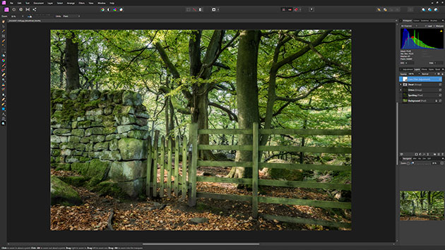 Tired of Adobe subscriptions? Try these great photo editors