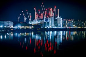 24 hour photography battersea