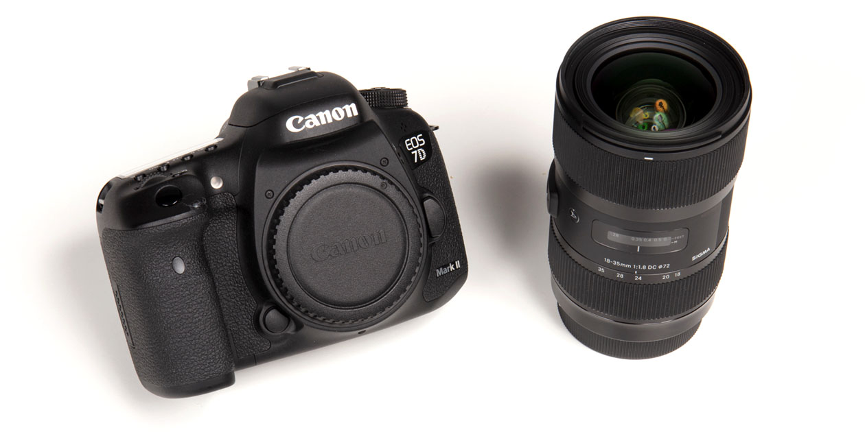 Secondhand week: some of the best used deals - Amateur Photographer