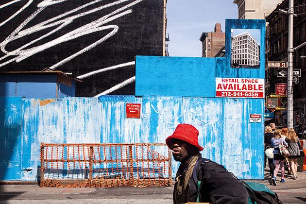 Take your best-ever street photos - Amateur Photographer