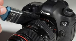Camera maintenance: how to clean your camera and equipment