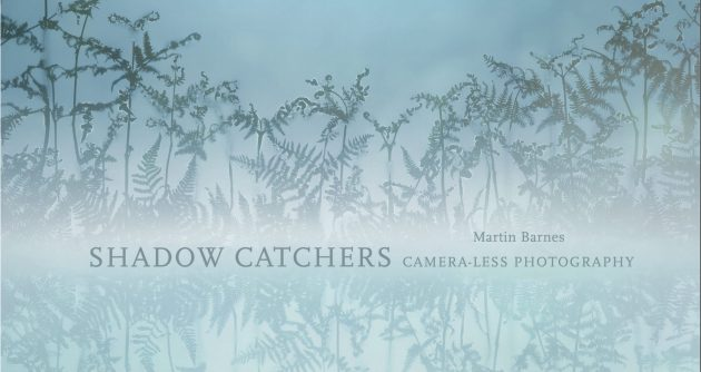 Best Photography Books 2020 | Books to inspire - Amateur Photographer