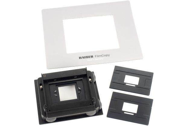 40 x 60 cm Transparent KAISER PLASTIC/® Schuhmatte Made-In-Germany Schuhabtropfmatte