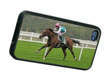 Frankel_i-phone_cover.jpg