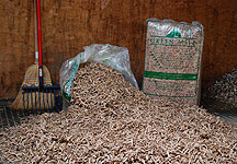 tags horse bedding - Horse Bedding