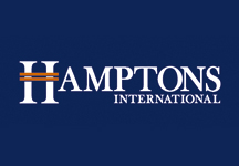 Hamptons International generously sponsor Clapham NCT