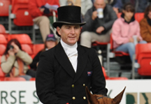 Matt Ryan Horse Amp Hound