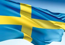 Sweden-Flag1.jpg