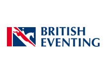 british-eventing-logo.jpg