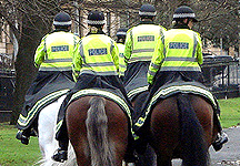 police-horses.jpg