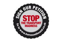 sign-transport-petition.jpg