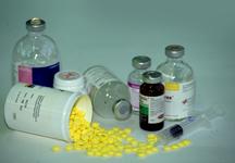 Online veterinary medicine suppliers face tougher regulations