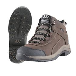 Horizon waterproof riding boots from Woof Wear