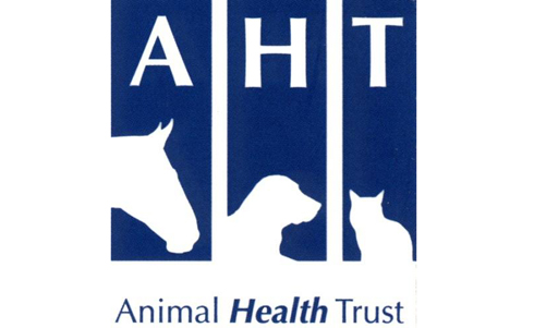 Image result for animal health trust