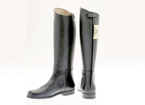Tuffa Berkshire Boot