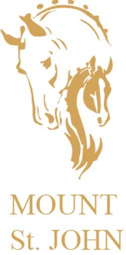 logo_14[1]