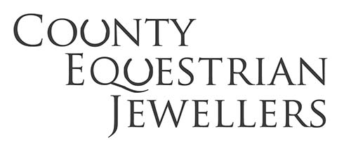 Country Equestrian Jewellers