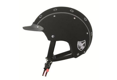 Casco Spirit Dressage helmet
