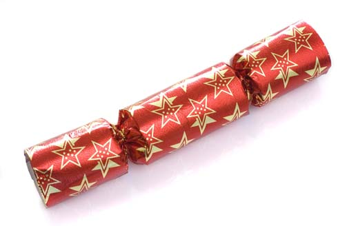 Christmas Cracker Jokes.11 Christmas Cracker Jokes That Might Make You Chuckle