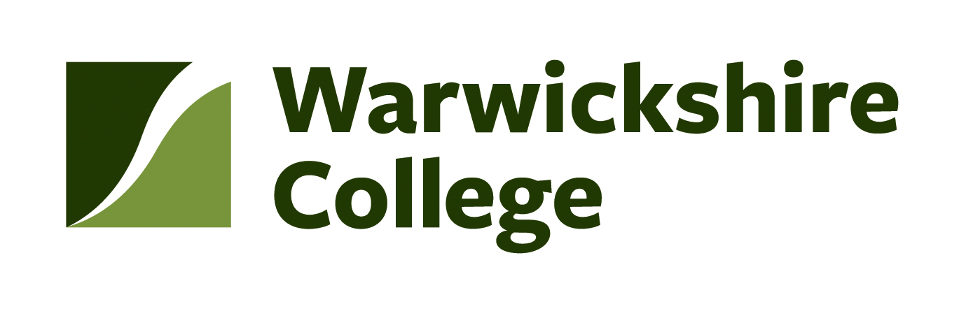Warwickshire College Courses 120