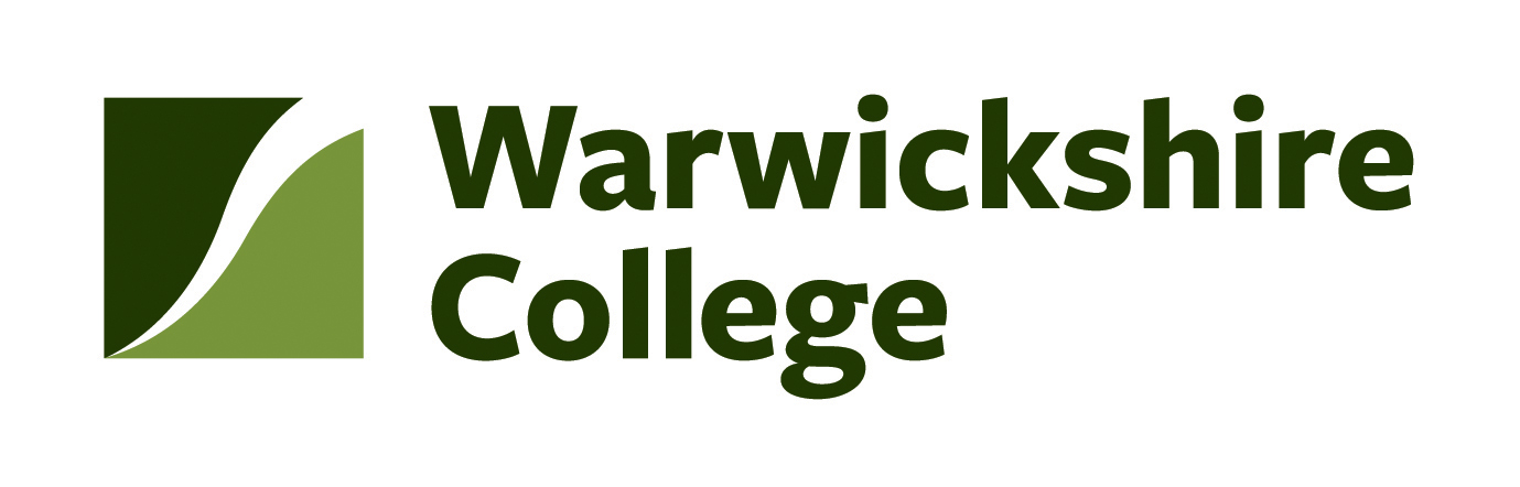 Warwickshire College Courses 64