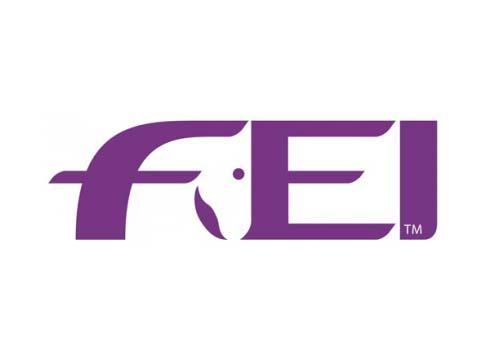 International Equestrian Federation