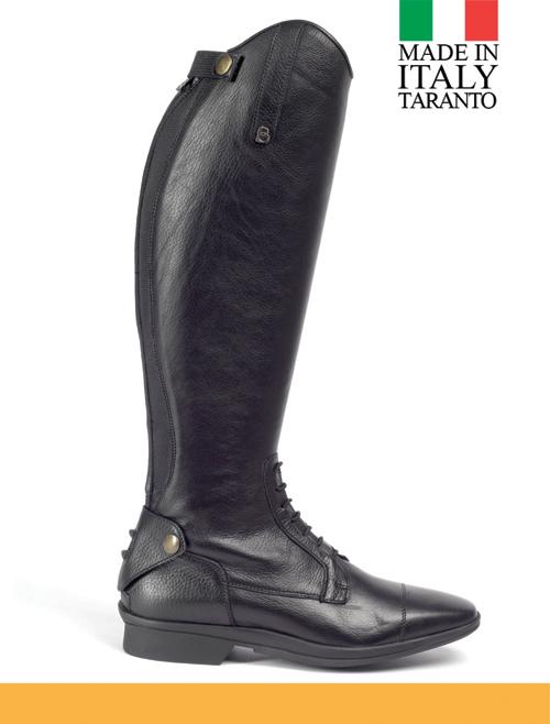 Taranto boot