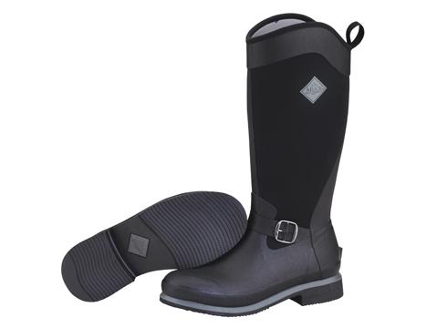 New muck boots from Belstane - Horse &amp Hound