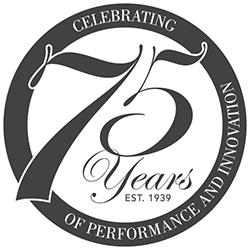 1575 D&H 75th Anniversary Logo DEC13 (2)