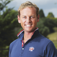 Top riders including Carl Hester write for Horse & Hound