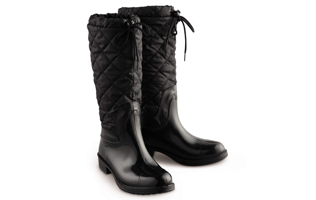 aldi womens boot sale