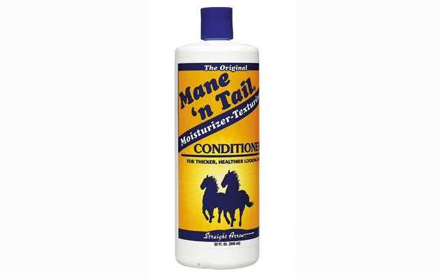 unexpected uses for horse products