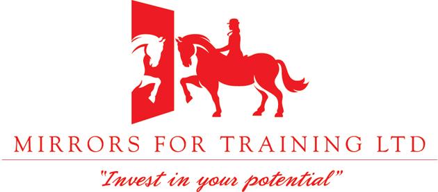 MIrrors-for-training-logo