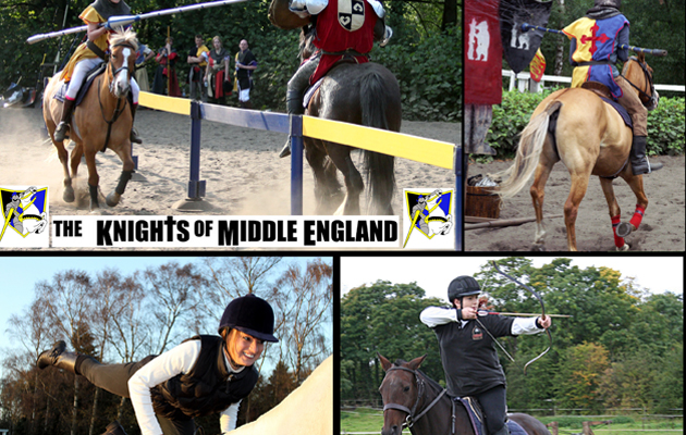 The-Knights-of-Middle-England