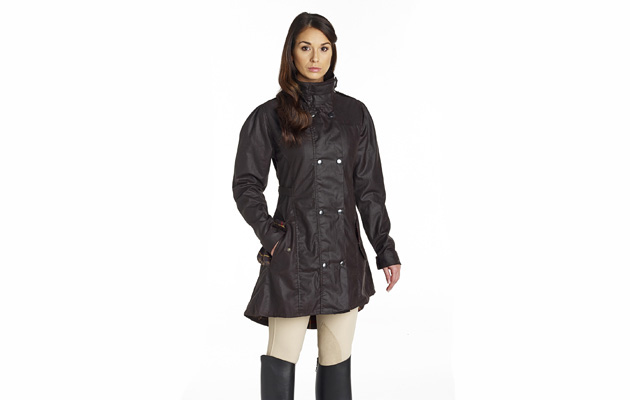 Best Ladies Winter Jackets You Ll Want This Season Horse
