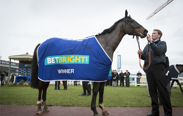 BetBright-Horse-and-man