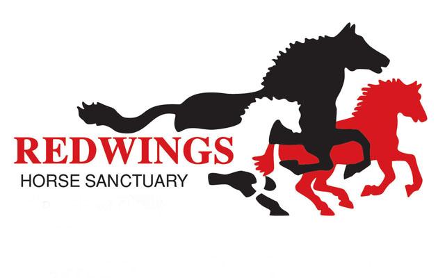 Redwings warwickshire