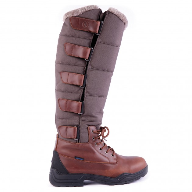 13 of the best winter riding boots - Horse & Hound