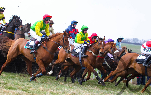 Cazenove-Capital-Point-to-Point