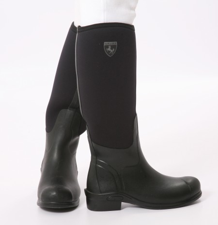 best winter riding boots for every horse rider horse hound